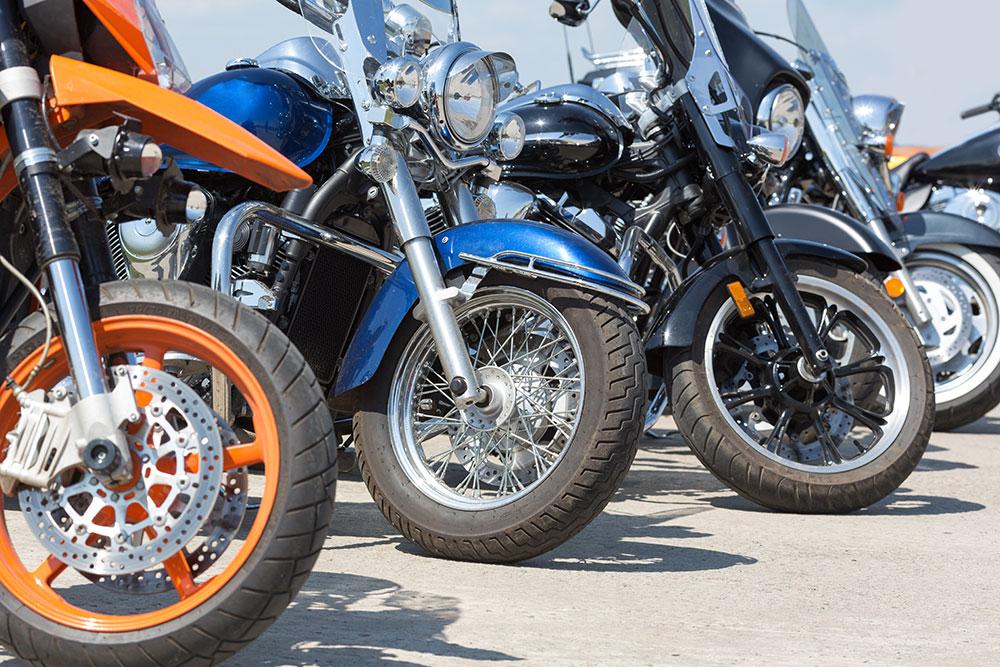 Vietnam5 - Guide to Vietnam Motorbike Tours